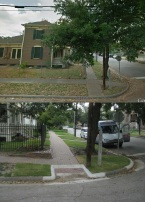 Before and After Pics_Page_02
