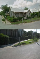 Before and After Pics_Page_15