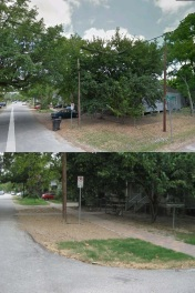 Before and After Pics_Page_16