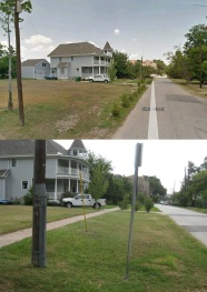 Before and After Pics_Page_21