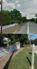 Before and After Pics_Page_24