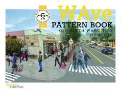 WAve Pattern Book_New Dev & Public Realm Final_Page_01